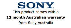 sony-warranty.png
